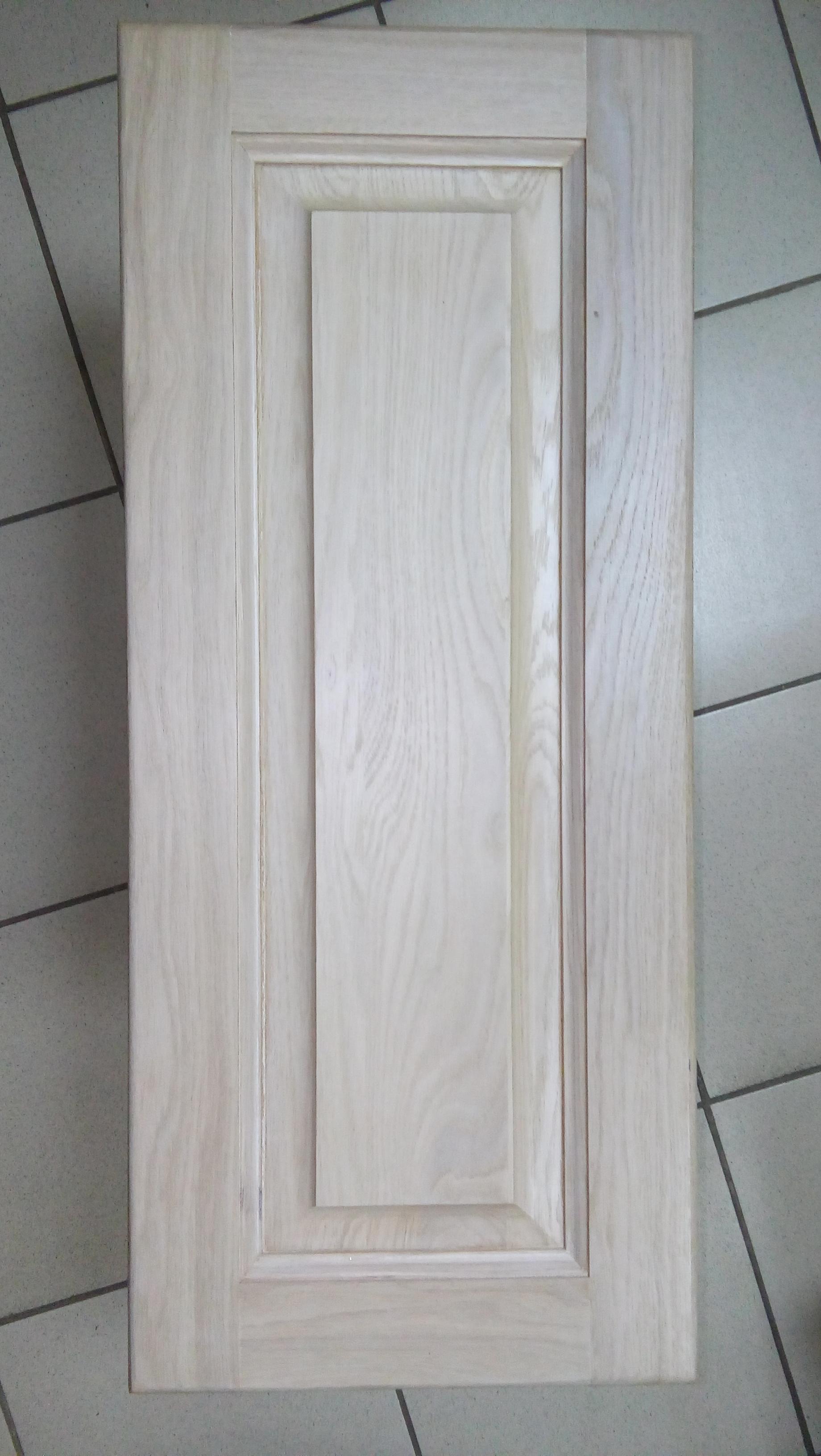 Ступени лестницы деревянной сосна купить в Минске